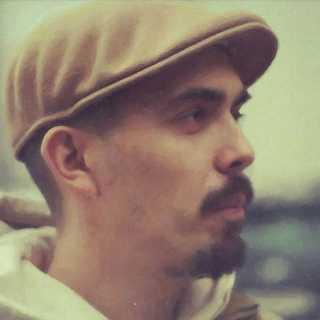 IlyaRusinov avatar