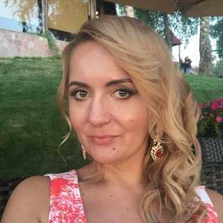 NadezhdaVishnyakova avatar