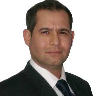 EduardoSerranoCuevas avatar