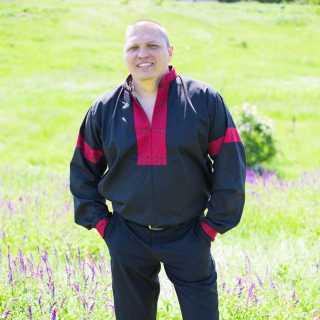 StanislavPopov_b3676 avatar