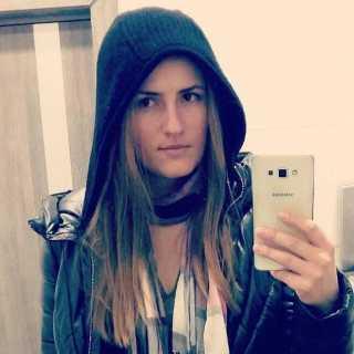 IrinaMalysheva avatar