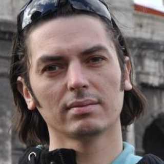 AndreyKlimov_24184 avatar