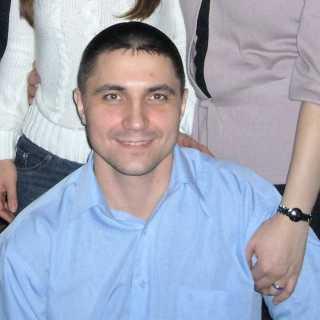 VladimirPetrykin avatar