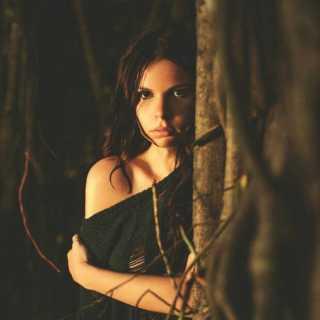 TaniaBaikova avatar