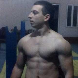 serhiy_chizmar avatar