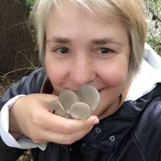 ElenaPopkova_85cbb avatar