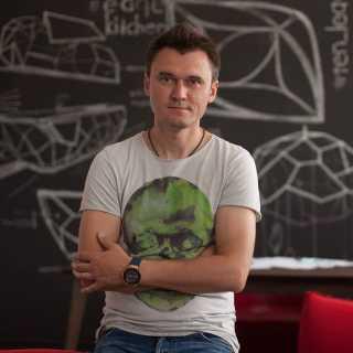 IgorMusienko avatar