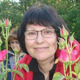 OlgaOpoykova avatar