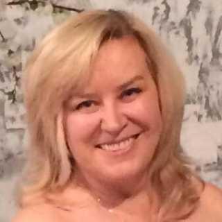SvetlanaGrigoreva_96d07 avatar
