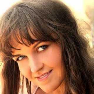 ElenaPozdeeva avatar
