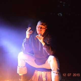 VladimirVishnyakov avatar