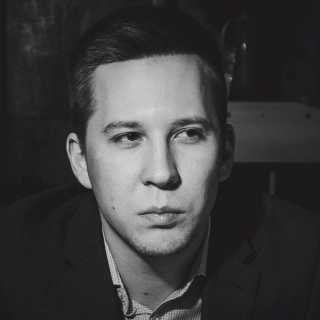 EugeneKurapov avatar