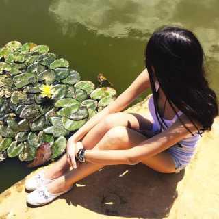 IrinaVlasova_f643e avatar