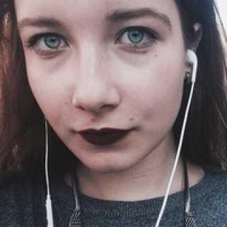 wndrfllife avatar