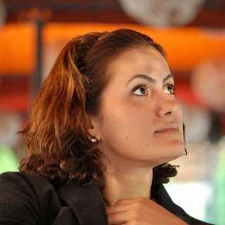TaguhiTagvoryan avatar