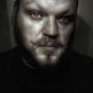 MartinMarcuse avatar
