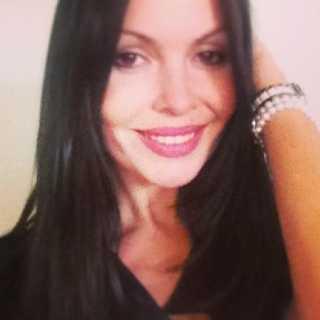 ElenaBiryukova_cefc9 avatar