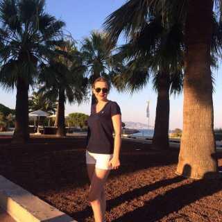 KarineGrigoryan avatar