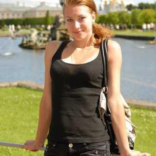KristinaKosarikova avatar