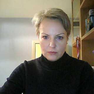 Ogi avatar