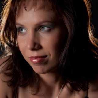 NatalyaShevchenko_d3580 avatar