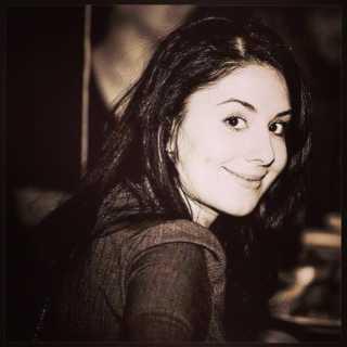 LeylaFarzalieva avatar