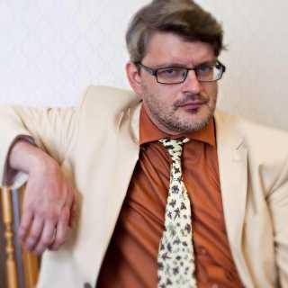 AleksandrMoroz_678b2 avatar