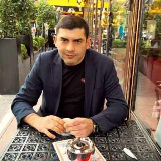 ArmanTevanyan avatar