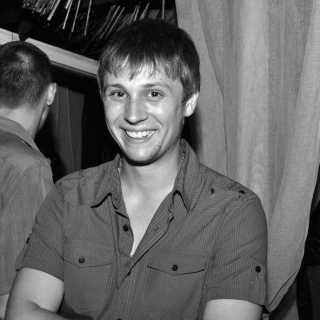 PavelSergeevich avatar