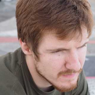 VictorBuldakov avatar