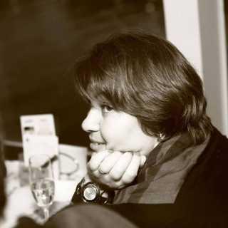 SvetlanaTataru avatar