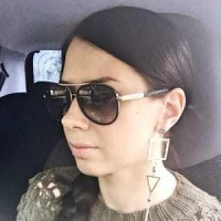 naumova_m avatar
