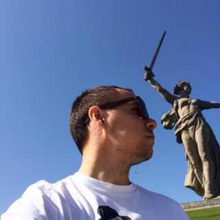 IvanArchekov avatar