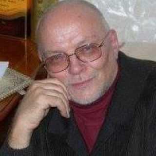 VasilyNavrotskyy avatar