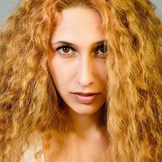 KaterynaKozhukhar avatar