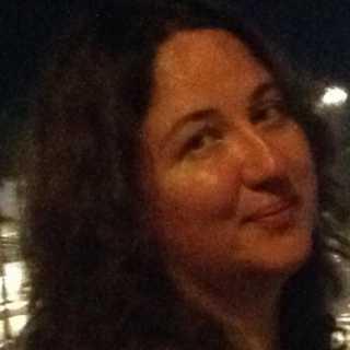 ElenaRutkovskaya avatar