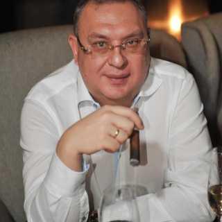IgorKarmanchuk avatar