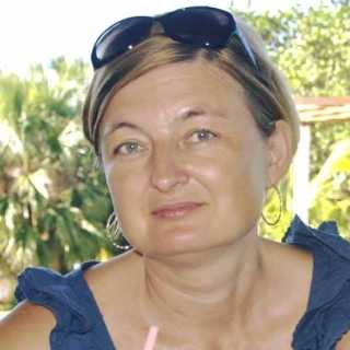 IrinaBorisova_6b3c3 avatar