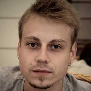 VladimirKravchenko_5c4e1 avatar