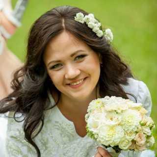 MaryanaPankiv avatar