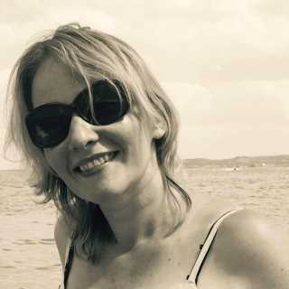 EvgeniyaLyaznikova avatar