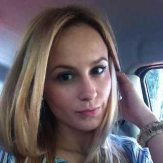 Sasha19 avatar