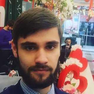semen_orlov avatar
