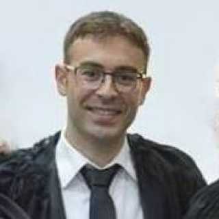 LiorMirilashvili avatar