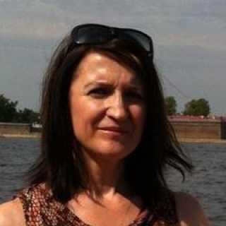 LyubovDobryakova avatar