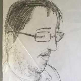SergeyStognienko avatar