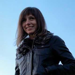 AlexandraLyulka avatar