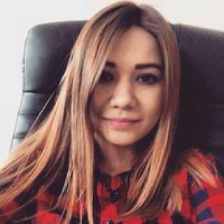 tanya_liubennaya avatar