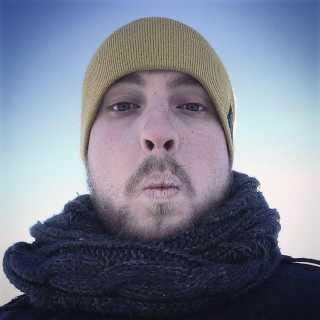 MityaLetov avatar