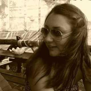 SvetlanaSmoyan avatar